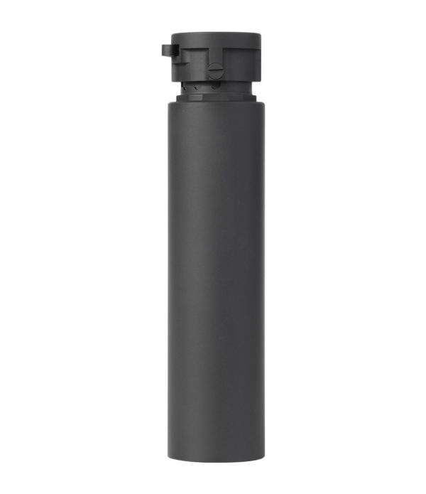 Ase Utra suppressors DUAL762 BoreLock